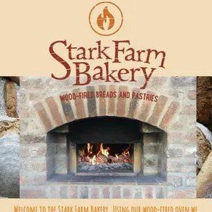 Stark Farm Bakery
