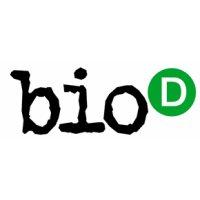 Bio D Refills