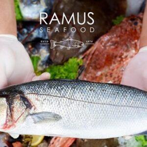 Ramus Fish